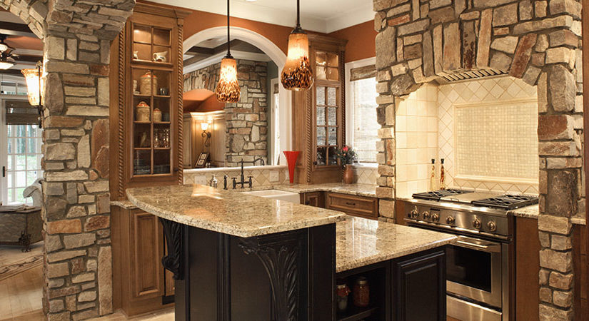 Granite Vs. Quartz countertop, which is the best?